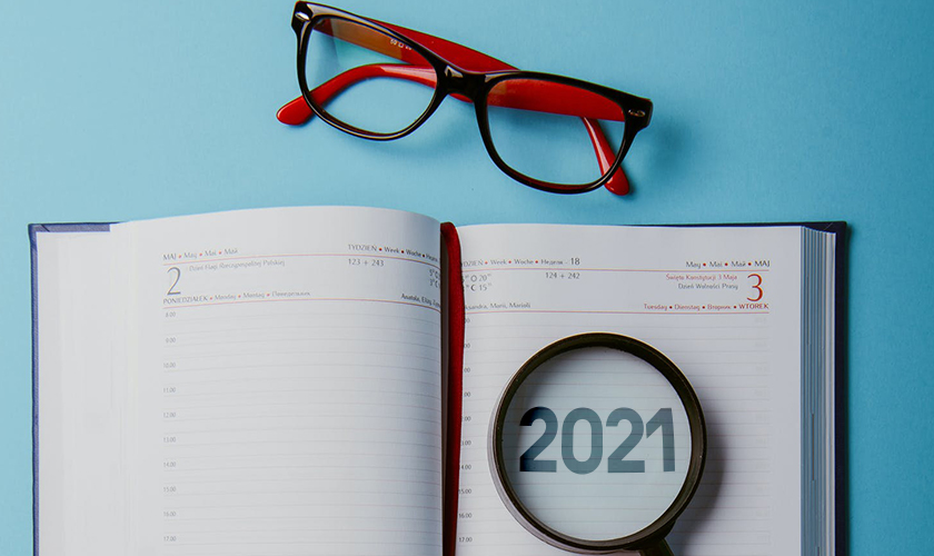 how-to-make-2021-the-most-productive-year-of-your-career
